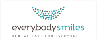 Everybody Smiles Logo